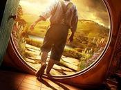 Découvrez bande-annonce film Hobbit voyage inattendu