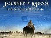 Grand Voyage d'Ibn Battuta Tanger Mecque