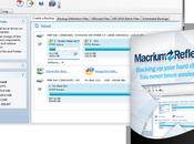 Macrium Reflect Clonez disques durs gratuitement