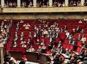 [France Démocratie] députés refusent voter réduction leurs indemnités