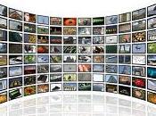 Tele libre/a television direct
