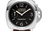 [SIHH 2012] Panerai Luminor Marina 1950 Days