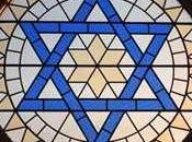 Signature bail pour synagogue Romainville