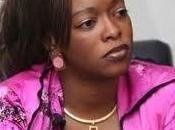 acteurs microfinance récompensés Bénin