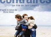 VENTS CONTRAIRES, film Jalil LESPERT