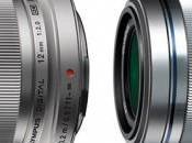 Test objectifs Olympus M.Zuiko 45mm f/1,8 12mm