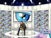 Secret Story septembre 2011 janvier 2012