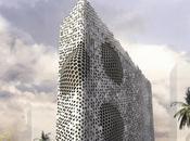 école Mumbai Sanjay Puri Architects