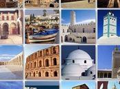 Comment voyager Tunisie pendant vacances