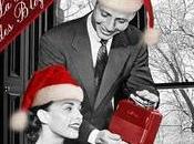radio blogueurs C'est Noël
