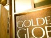 Nominations pour séries télévisées Golden globes 2012