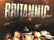 Britannic revoir film streaming intégralité direct8