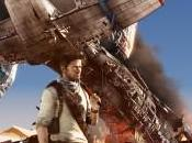 [test] uncharted l'illusion drake