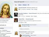 Joyeux Noel Facebook Jesus