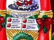 Joyeux Noël...sous forme Jukebox!