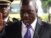 Congo peut faire Etienne Tshisekedi Mulumba