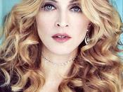 Madonna fait encore Tabac pour premiére Yorkaise
