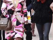 L'immense fashion faux Paris Hilton Aspen