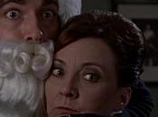 """Chuck Santa Suit"" (Chuck 5.07)"