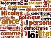 Sarkomètre après, qu'il reste engagements Nicolas Sarkozy
