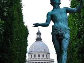 Cicéron Augustin république, gouvernement juste.
