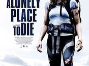 Critique Ciné Lonely Place Die, puis...