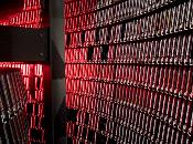 Sauvegarde fichiers Time Machine sous Linux lignes