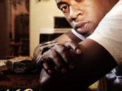 Gotti Young Jeezy Gangstas Thugs (2011)