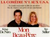 beau-pere (2001)
