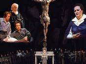 FORZA DESTINO DVD, l'une, CARLO NAPLES (1958) avec TEBALDI CORELLI, l'autre, SCALA MILAN (1978), CABALLÉ CARRERAS