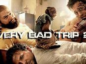 """Thaïlande: Razzie Oscar Awards Obeo"""" pour Very Trip"""