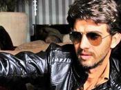 """Interview avec l'acteur marocain Omar Lotfi: """"J'espère rester bonne santé 2012 pour profiter offre meilleur"""""""