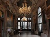 Visite privée Conservatoire Musique Benedetto Marcello Venise