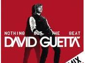 iTunes jours cadeaux David Guetta