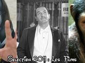 [Sélection 2011] Films