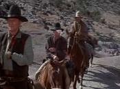 vieux John Wayne…