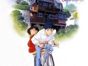 tends l'oreille Mimi sumaseba, Yoshifumi Kondo (1995)