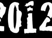 bonnes résolutions 2012
