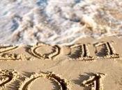Pour 2012, veux...