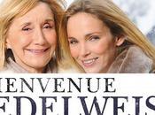 Edelweiss, Episode