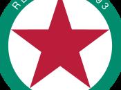 Star prépare Lorient