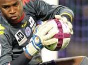Toulouse Ahamada prolonge