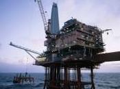 Venezuela Exxon Mobil obtient millions dollars après avoir exproprié