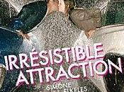Perfect Chemistry Tome Irrésistible Attraction Simone Elkeles