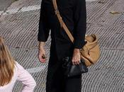 Marc Jacobs d'Hermès