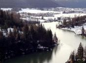 Saut-du-Doubs furieux