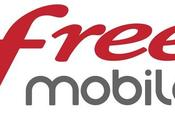 Free Mobile rompe lancement d'ici vendredi