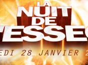 36ème édition Nuit L'Essec utilise système billetterie Weezevent