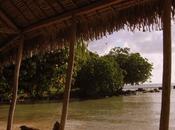 L'île Sainte-Marie Madagascar (mon voyage)