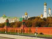 Moscow, Moscow